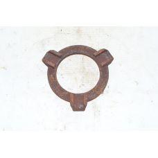 Кольцо отжимного рычага | ЮМЗ 75-1604084-А