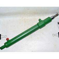 Гидроцилиндр подъема мотовила левый | ДОН-1500Б, Акрос ГА-81000