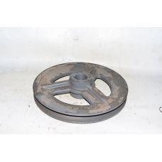Шкив ротора домолота | ДОН-1500 А/Б РСМ 10.01.39.111