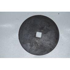 диск высевающий   СПЧ-6 СПЧ6-05.00.29.0