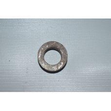 кольцо   СЗ-3,6 Н 108.05.003