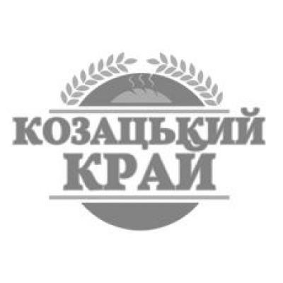 Болт колодки тормозка | Т-150 125.21.245
