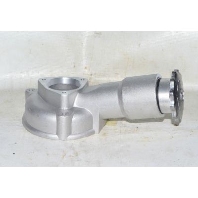 Горловина маслозаливная алюминиевая   Т-25 Д37М-1401271В