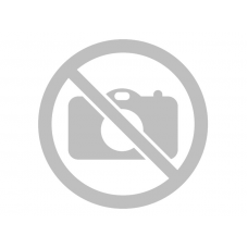 Маяк проблесковый оранжевый LED (130*96 мм) | ДК DK-840-2 LED