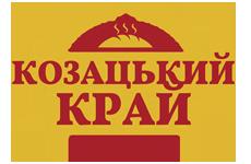 ЧП Ковалев СельхозЗапчасти
